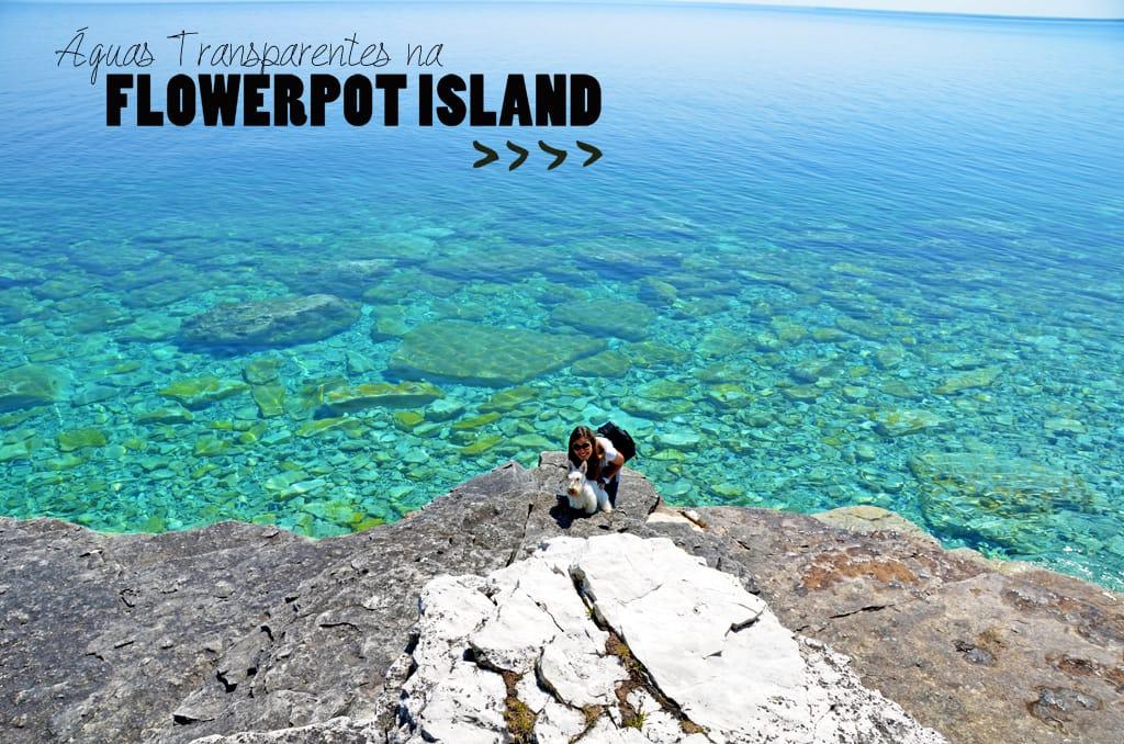 flowerpot_island_gabynocanada