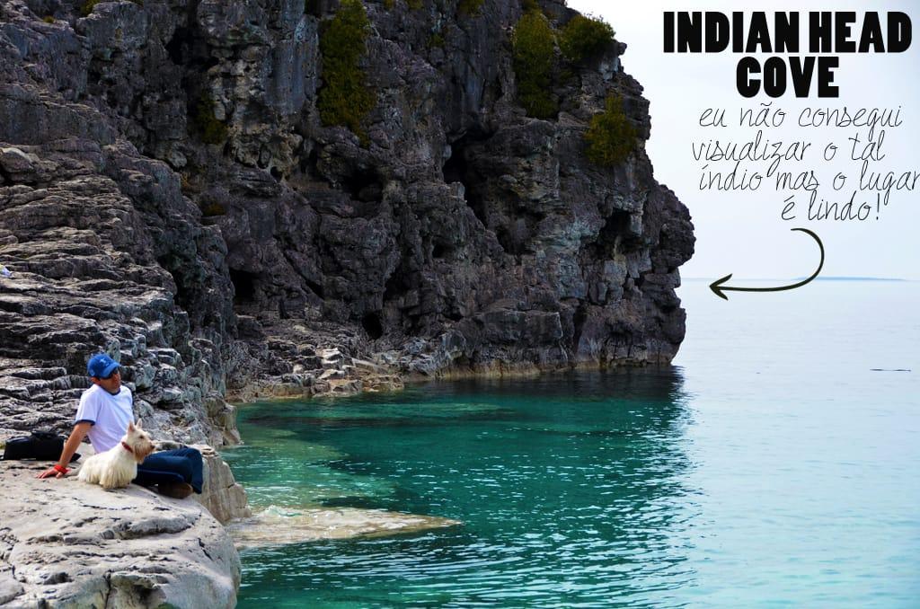 indianheadcove_bruce_gncblog