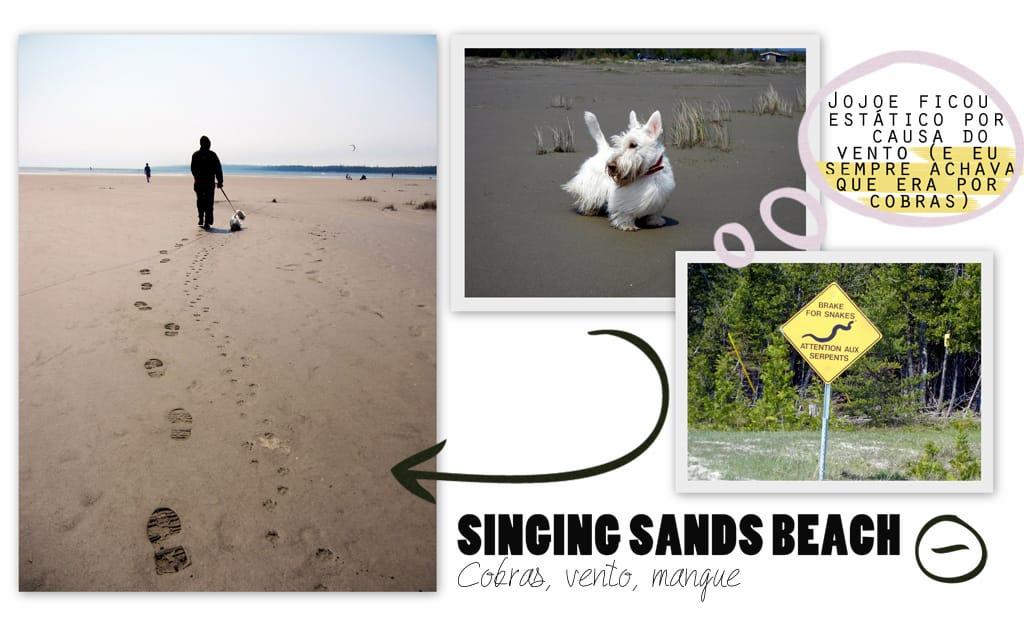 singingsands_bruce