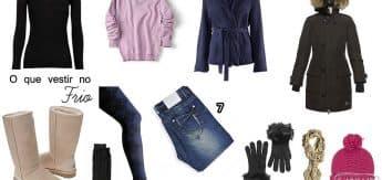 ee15144d4c o que vestir no inverno Archives - Gaby no Canadá