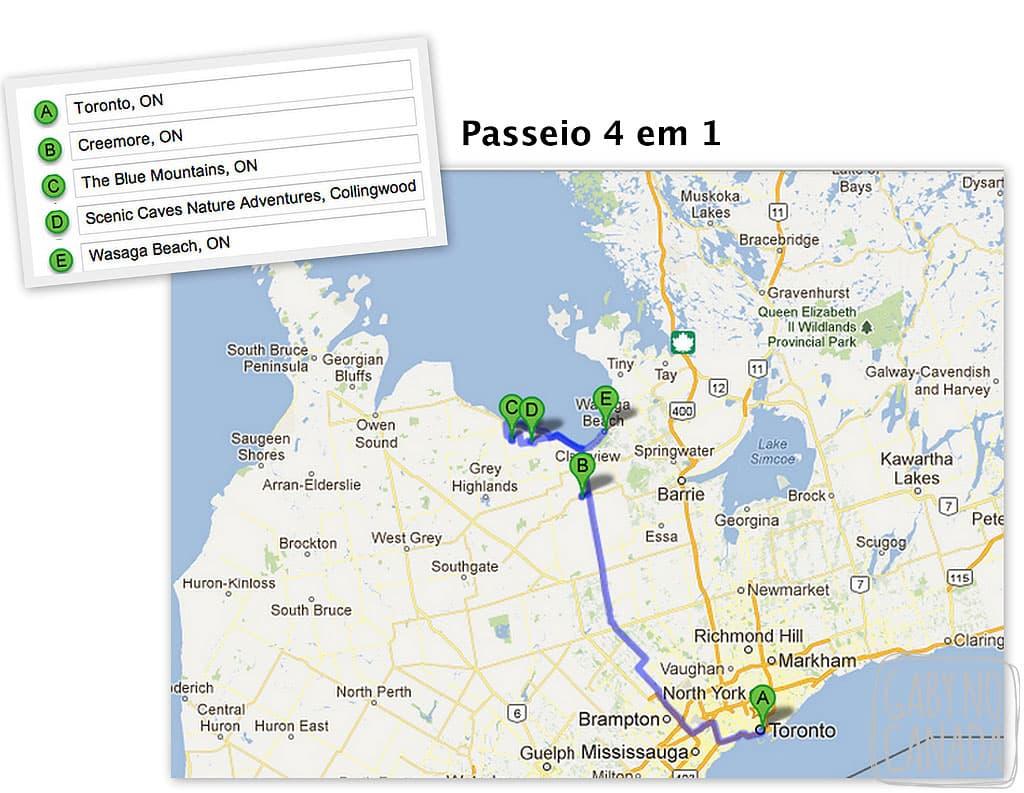Mapa_4em1