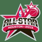 2013_allstar_logo