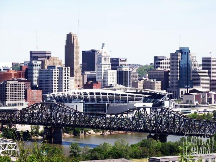 Cincinnati05-07-2007047