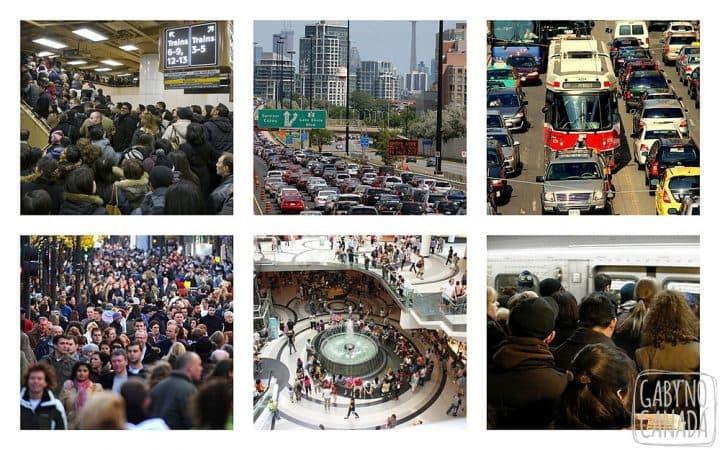 Crowds_Toronto