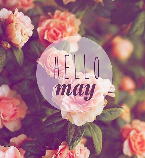 Hello_May_gabynocanada