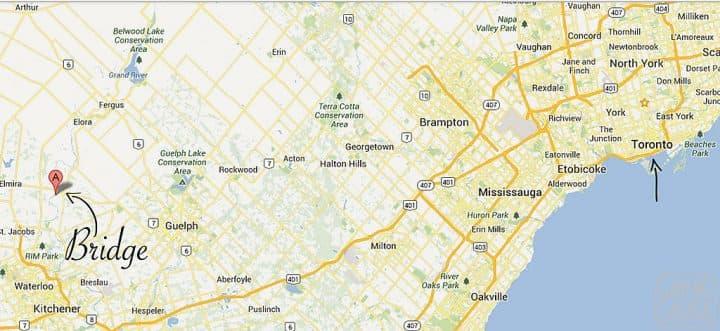 Map_CoveredBridge