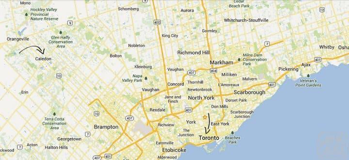 Map_Toronto-Caledon