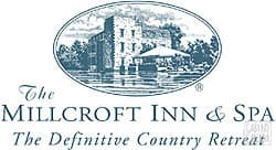 Millcroft-logo