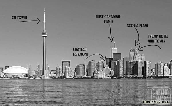 Toronto2000s_tallestbuilings_gabynocanada