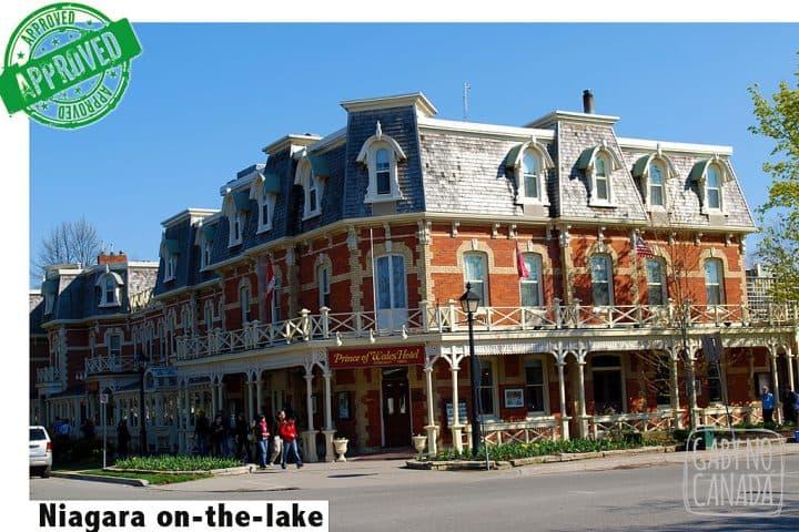 Cidadezinhas_NiagaraLake_gabynocanada