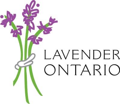 ontario_lavender_logo
