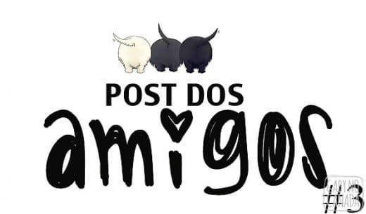LOGO_postdosamigos_gabynocanada3jpg