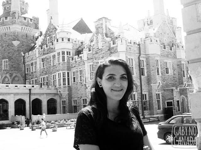 Mariana_gabynocanada1
