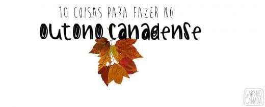 Fallleafs_gabynocanada