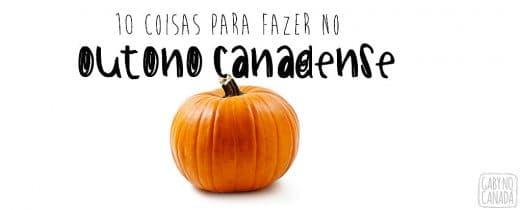 Outono1