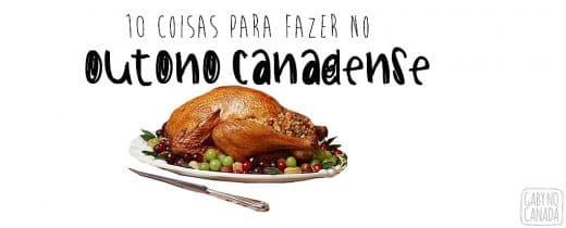 turkey_gabynocanada