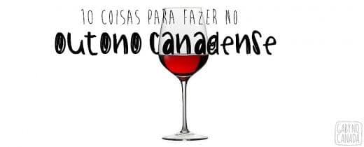 wine_gabynocanada