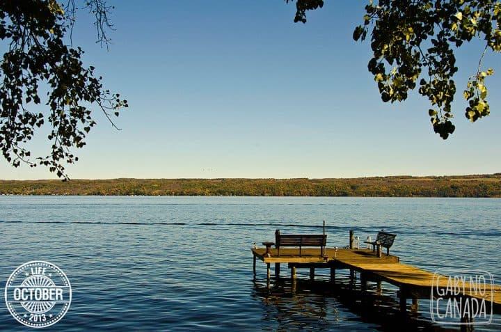 Lakes_gabynocanada6