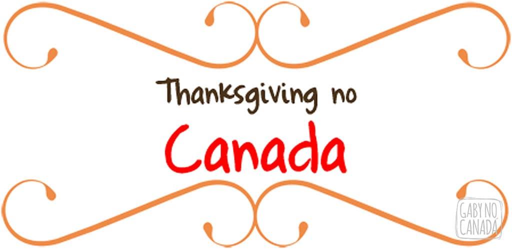 TKS_Canada