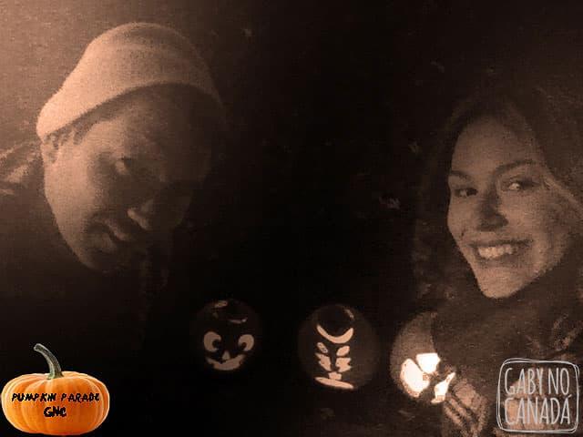 Us_PumpkinParade copy