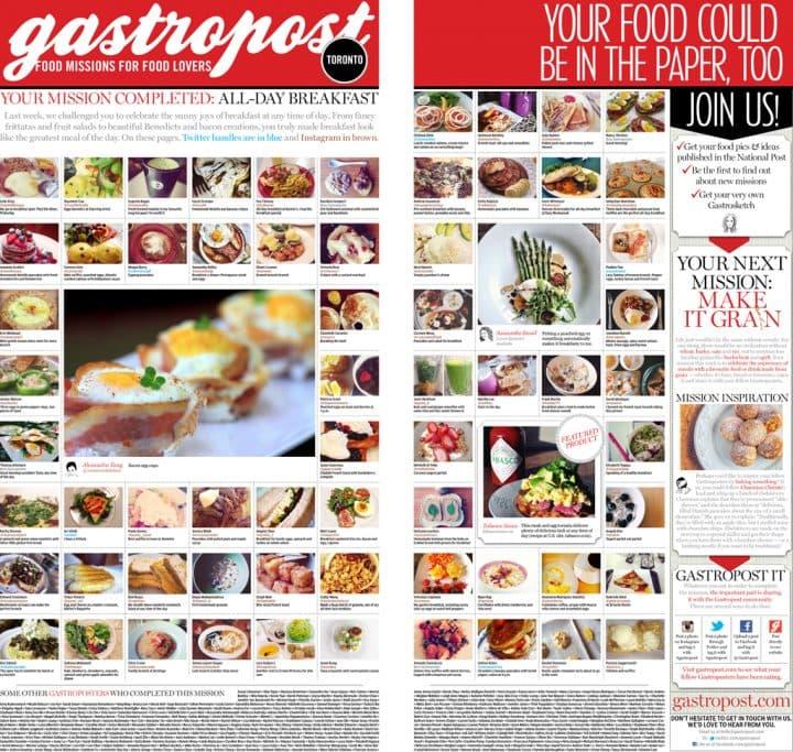 20140125-gastropost-nationalpost