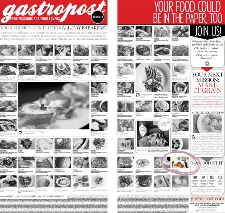 20140125-gastropost-nationalpostBW