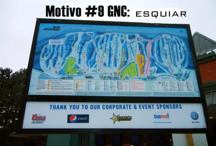 BlueMt_Motivo9_GNC
