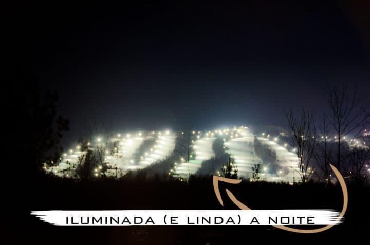 BlueMtn_noite_gabynocanada