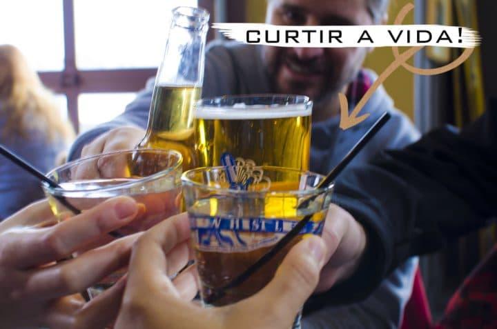 Cheers_BlueMountain