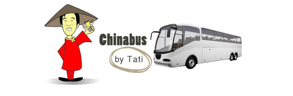 Chinabus_byTati