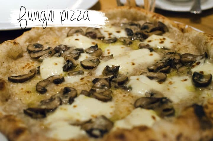 Fabbrica_pizza3_GNC