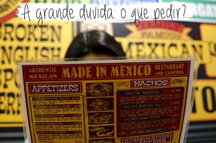 MadeinMexico_cardapio_GNC