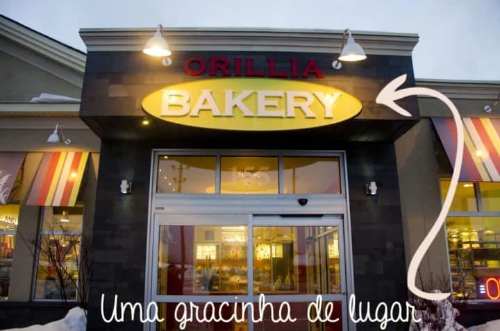 OrilliaBakery_dicasGNC