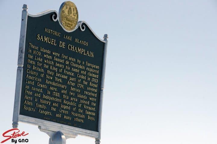 Champlain1