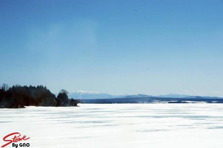 Champlain3
