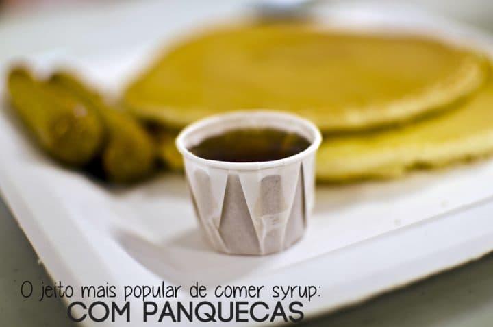 GNC_maple_pancakes