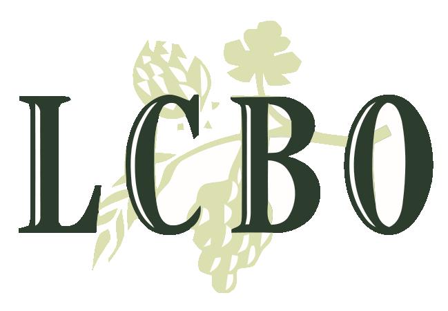 Logo_LCBO