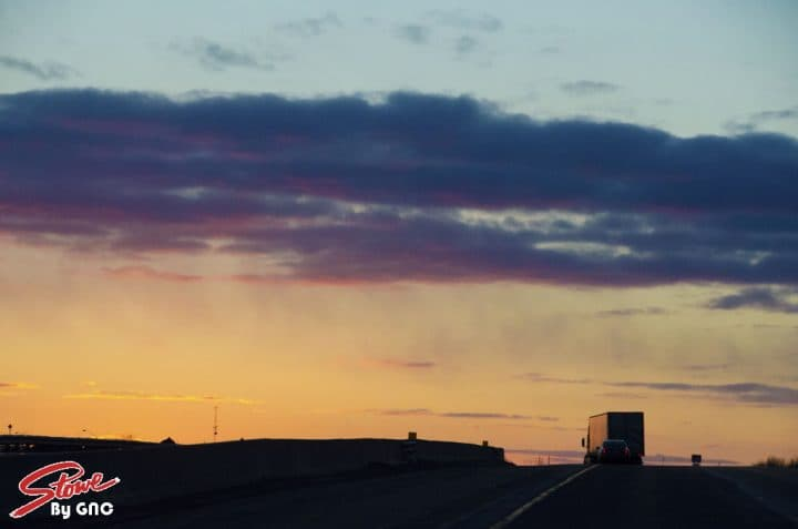 Roadtrip1_Stowe_GNC