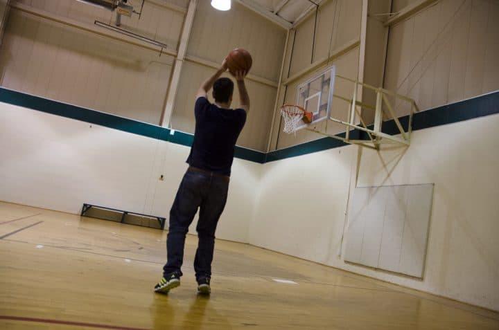 basket_Ju
