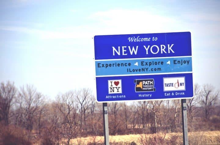Estado1_NY_GabynoCanada