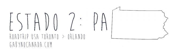 Estado2_PA_GNC