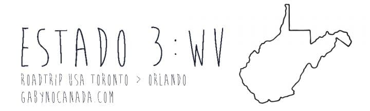 Estado3_WV