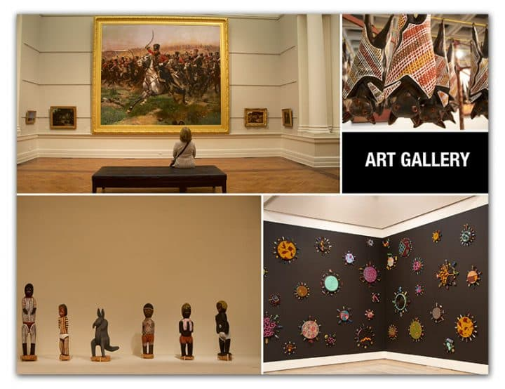 atracoes_museu_collage