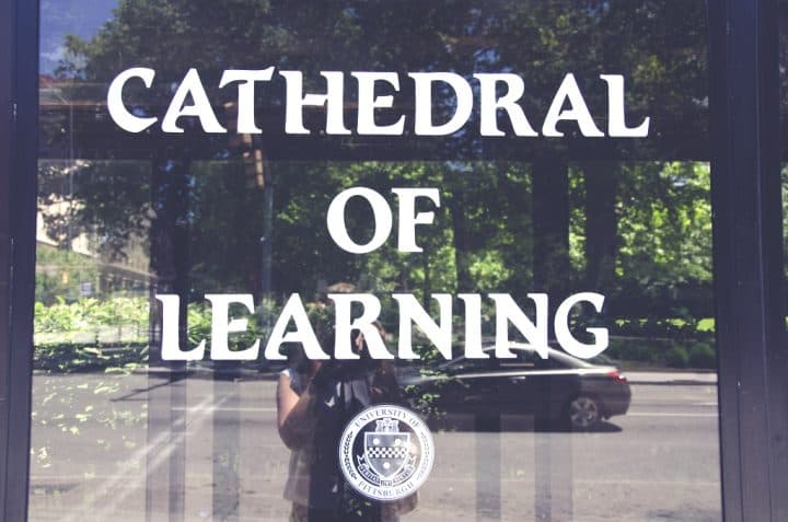 cathedral_learning2
