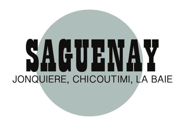 1Saguenay