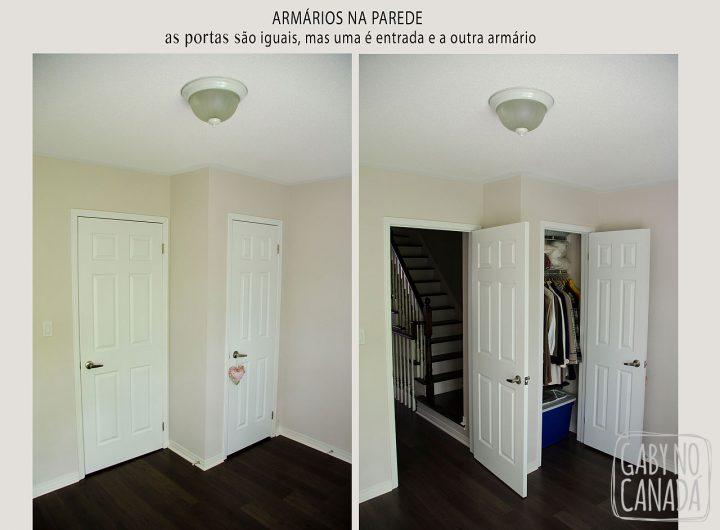 DiferençaBrasilCanada_armario