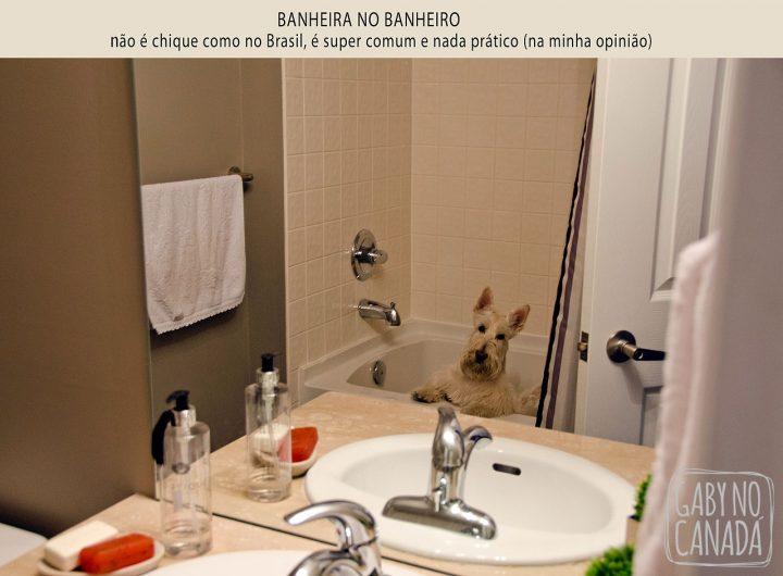 DiferençaBrasilCanada_banheira