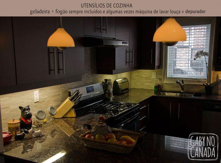 DiferençaBrasilCanada_cozinha copy