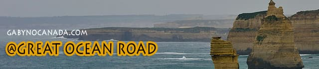 GREAT_OCEAN_ROAD-header