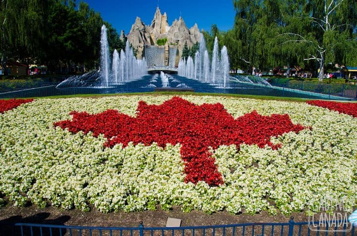 Canada'sWonderland_main